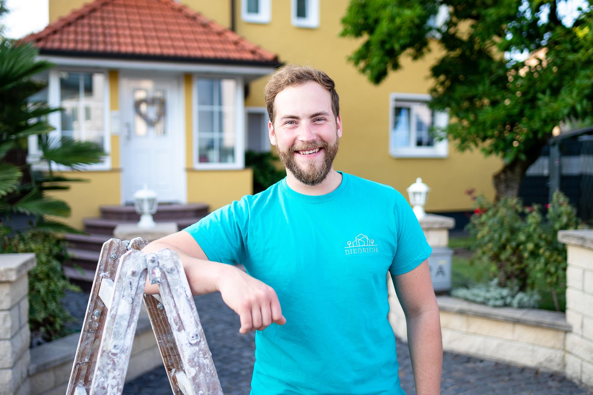 diedrich-gebäudeservice-maik-diedrich