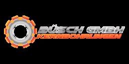 diedrich-gebäudeservice-partner