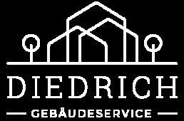 diedrich-gebäudeservice-ratingen