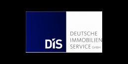 diedrich-gebäudeservice-ratingen-partner-5