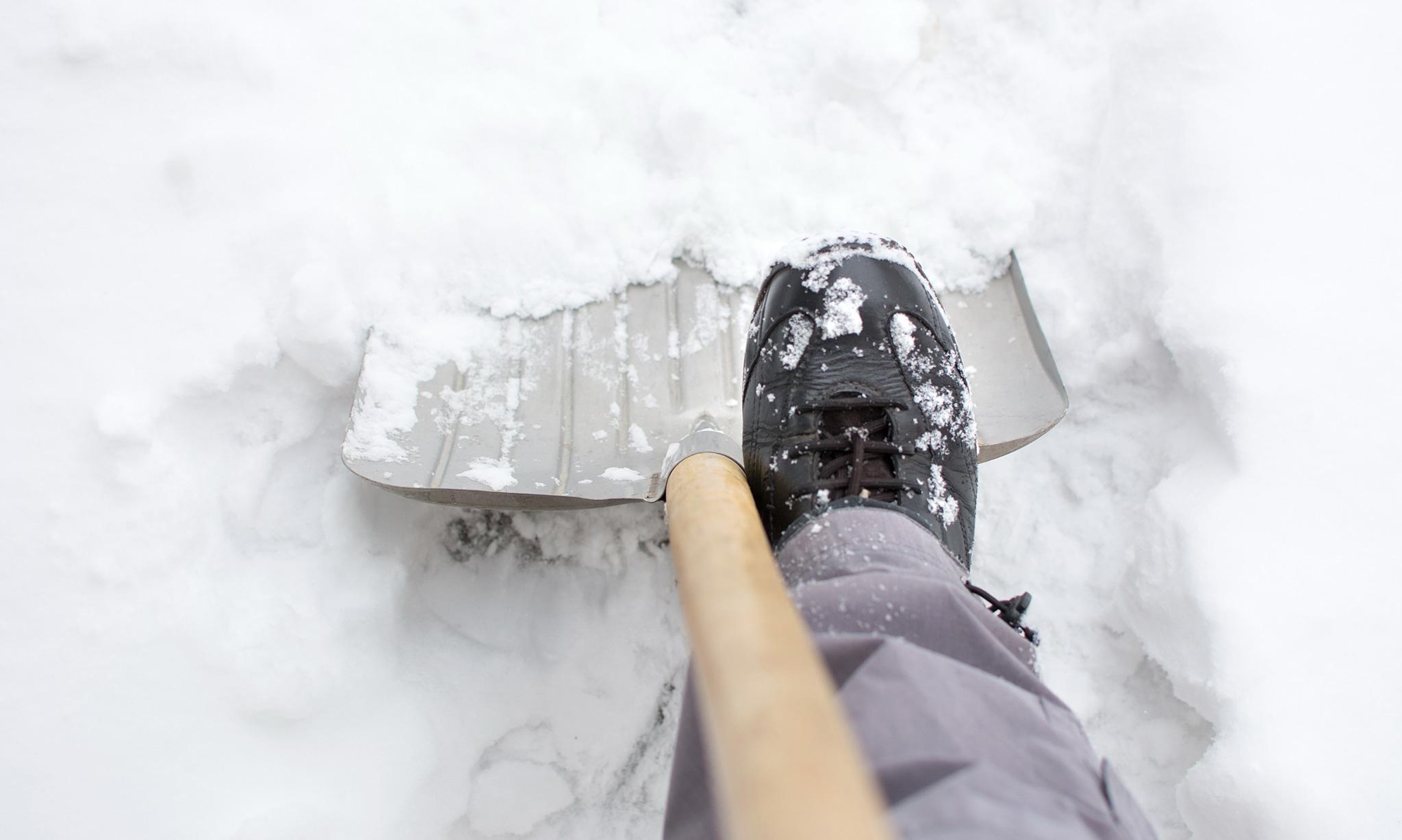 diedrich-gebäudeservice-ratingen-winterdienst