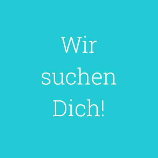 diedrich-gebäudeservice-mitarbeiter-team-dummy