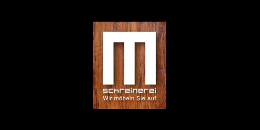 diedrich-gebäudeservice-ratingen-partner-9